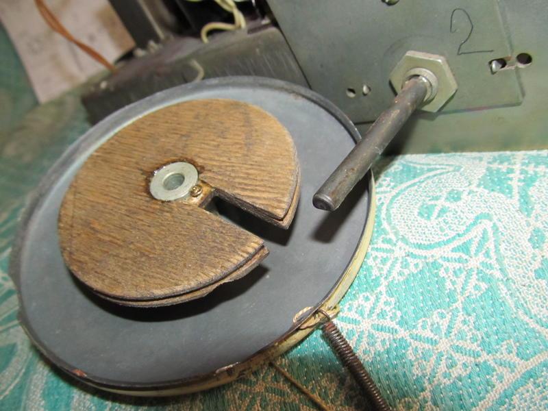 ВТОРАЯ ЖИЗНЬ СТАРОГО РАДИО - Простой чувствительный укв тюнер в ламповые старички.