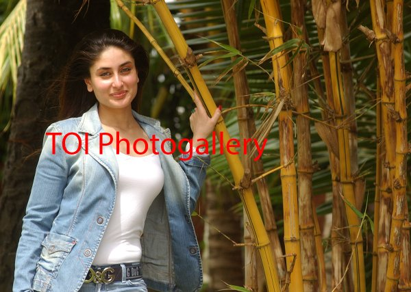 БЕБО - Карина Капур / Kareena Kapoor - Страница 16 146449980331285691