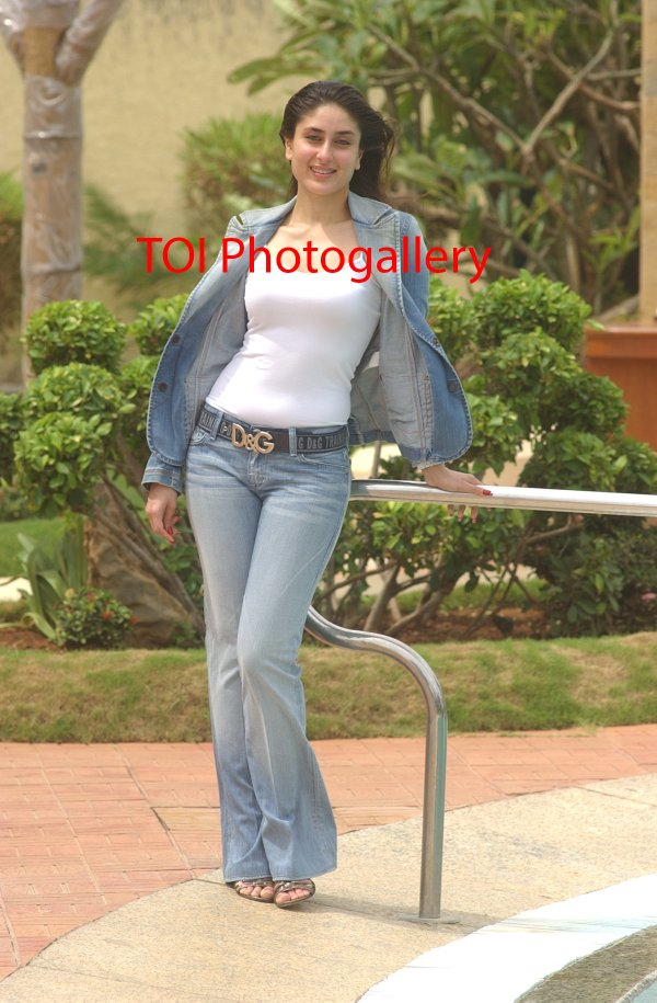 БЕБО - Карина Капур / Kareena Kapoor - Страница 16 146505949857043973