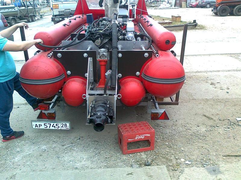 www.jetboatforum.ru