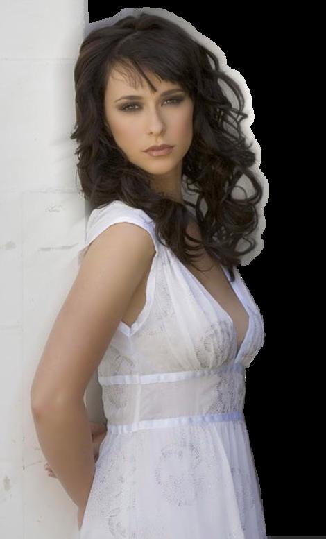 http://forumimage.ru/uploads/20160608/146537125916499970.png