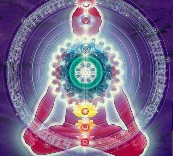 сдаю медитация и гипноз это грех нас!Отдельные