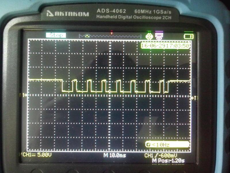 aiwa fx-wz7300 помогите включить деку.
