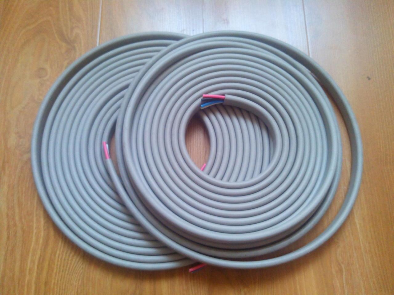 Acrotec 6N-S1200 акустический кабель