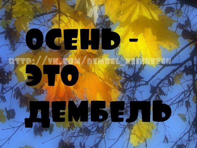 http://forumimage.ru/uploads/20160729/146977381918551216.jpg