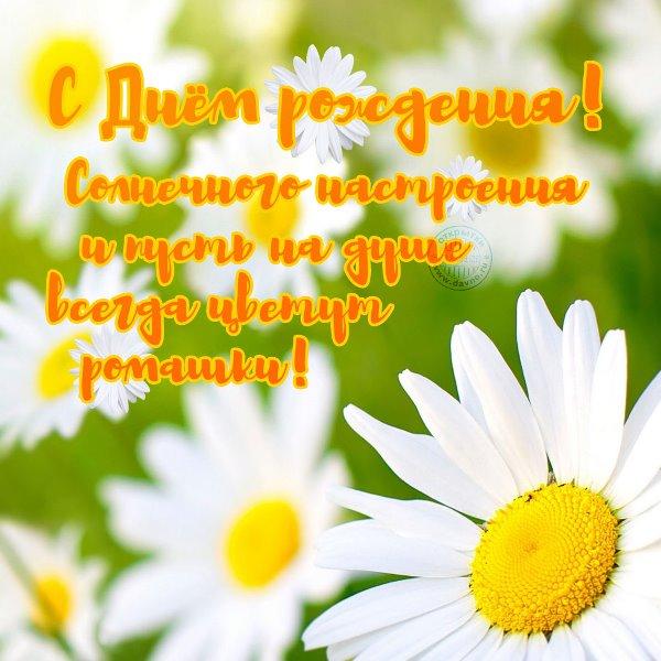 http://forumimage.ru/uploads/20160806/147049397798403245.jpg