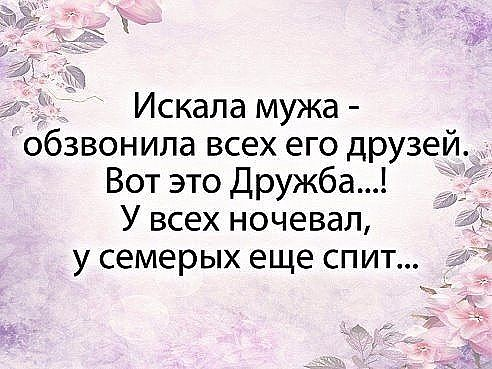 http://forumimage.ru/uploads/20160814/147118707057343169.jpg