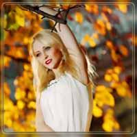 http://forumimage.ru/uploads/20160823/14719236292647136.jpg