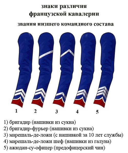 http://forumimage.ru/uploads/20160901/14727036946590459.jpg