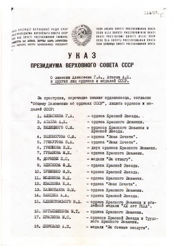 ИСТОРИЯ   ЛИТЕРАТУРА - Биография командира 17СД полковника Козлова Петра Сергеевича