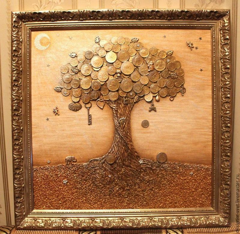 Метки вто картина денежное дерево своими руками руками правило