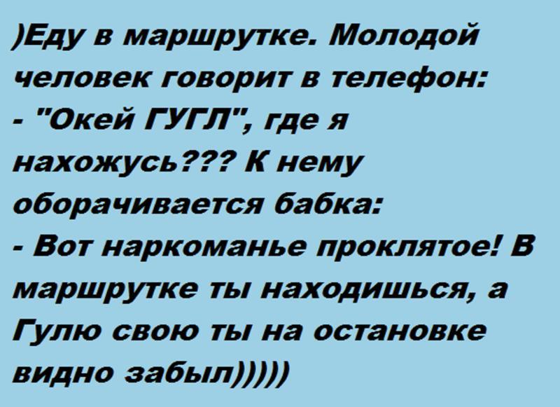 http://forumimage.ru/uploads/20161129/148039705888418330.jpg