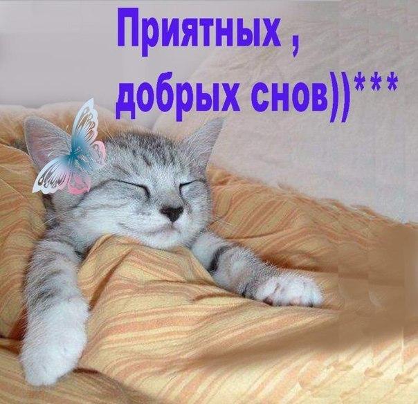 картинки приятных сновидений