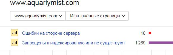 Единый форум поддержки http://4admins.ru
