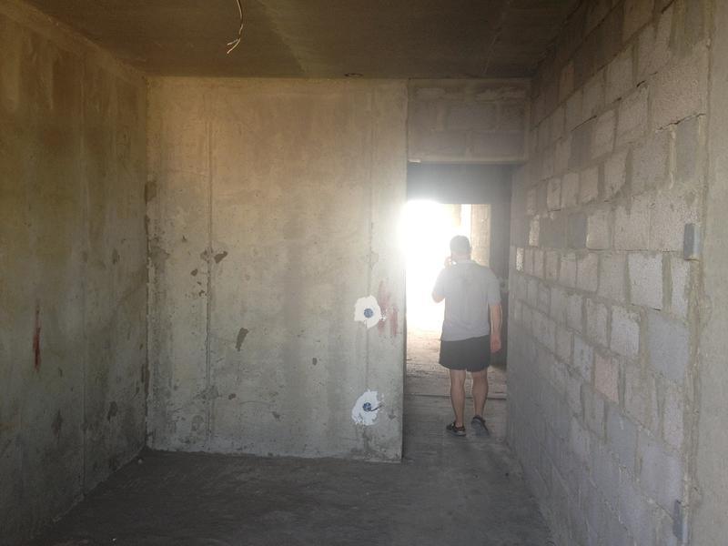 х комнатной квартиры 68,22 кв.м. • Форум жильцов ЖК Москва