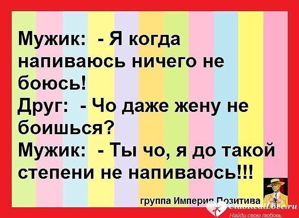 http://forumimage.ru/uploads/20170202/148607831149222883.jpg