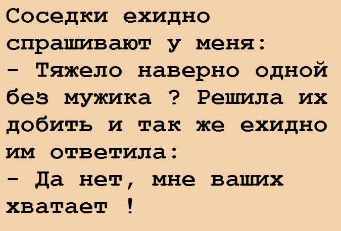 http://forumimage.ru/uploads/20170203/148610543367219121.png