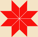 Коло года: Славянский календарь. Магия и календарь. 148730387908021983