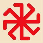 Кологод. Солнечные праздники Славян. Сказка «Колобок» 148730397954545273