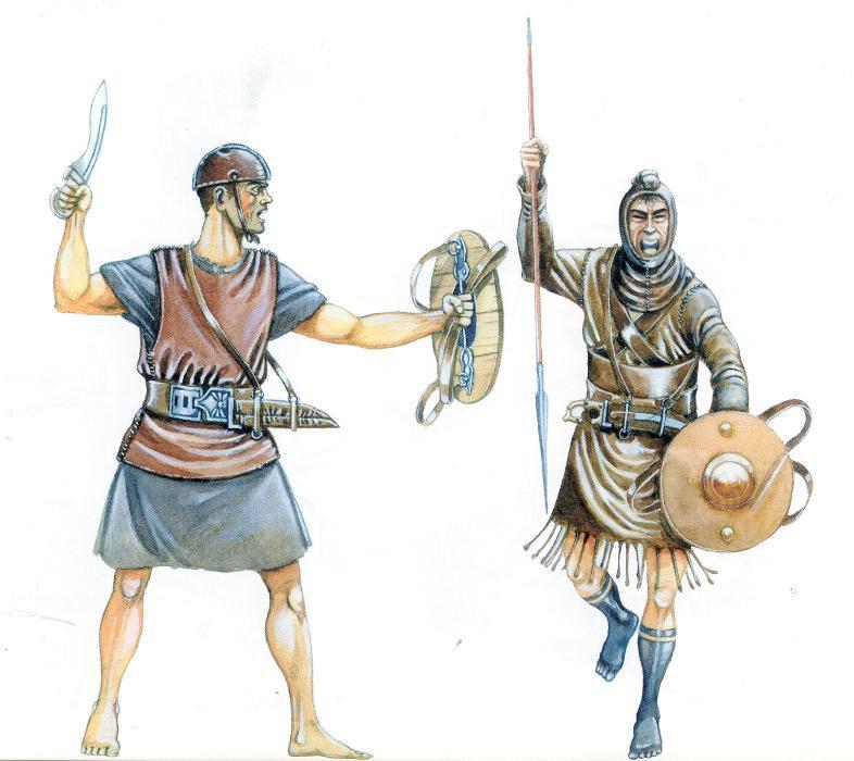 исторический форум • Просмотр темы - Военно-исторические книги: Почитаем, подумаем...