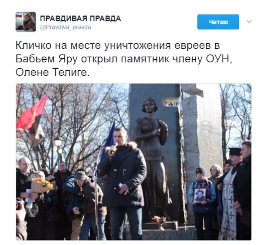 http://forumimage.ru/uploads/20170226/148810629075629322.png