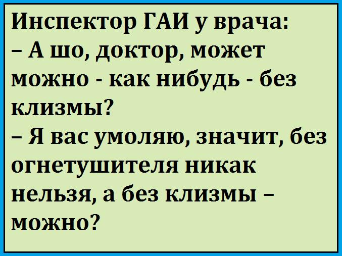 http://forumimage.ru/uploads/20170304/148864194293026965.png