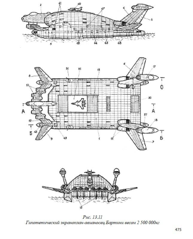 160 Белый лебедь / Tu-160 Blackjack • Форум \\