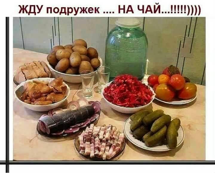 http://forumimage.ru/uploads/20170328/149067838201256436.jpg