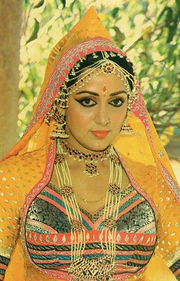 Куплю индийские и пакистанские открытки