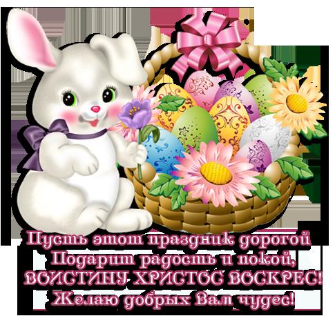 http://forumimage.ru/uploads/20170415/14922770424693801.png