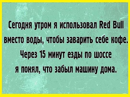 http://forumimage.ru/uploads/20170417/14924312412842850.jpg