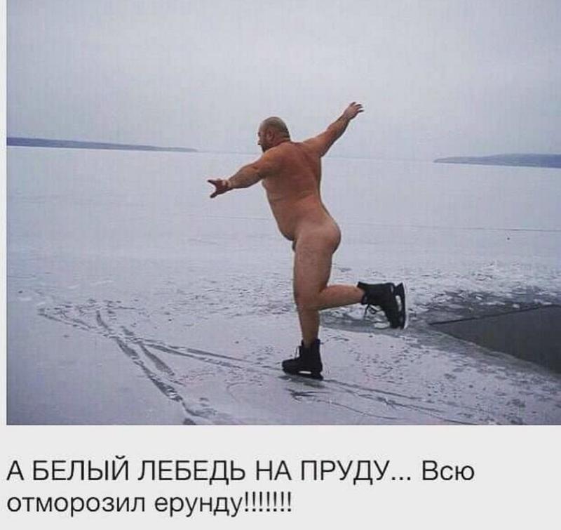 http://forumimage.ru/uploads/20170417/149243125401559096.jpg