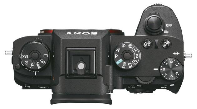 Фотокамеры.Новинки