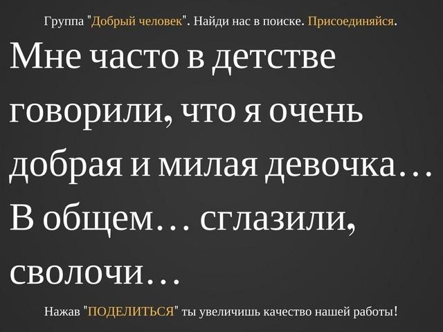 http://forumimage.ru/uploads/20170423/14929056789639881.jpg