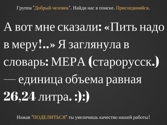 http://forumimage.ru/uploads/20170423/149290568300014996.jpg