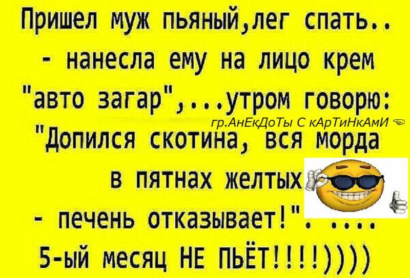 http://forumimage.ru/uploads/20170424/149300309898616859.jpg