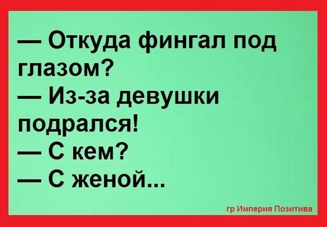 http://forumimage.ru/uploads/20170427/14932872778190156.jpg