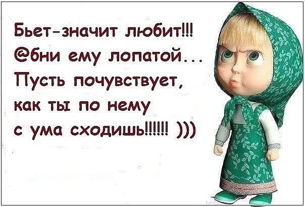 http://forumimage.ru/uploads/20170427/14932873501924446.jpg