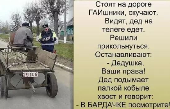 http://forumimage.ru/uploads/20170503/149382779957652897.jpg