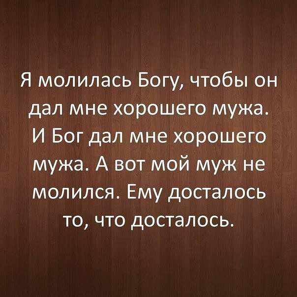 http://forumimage.ru/uploads/20170503/149382780311983211.jpg
