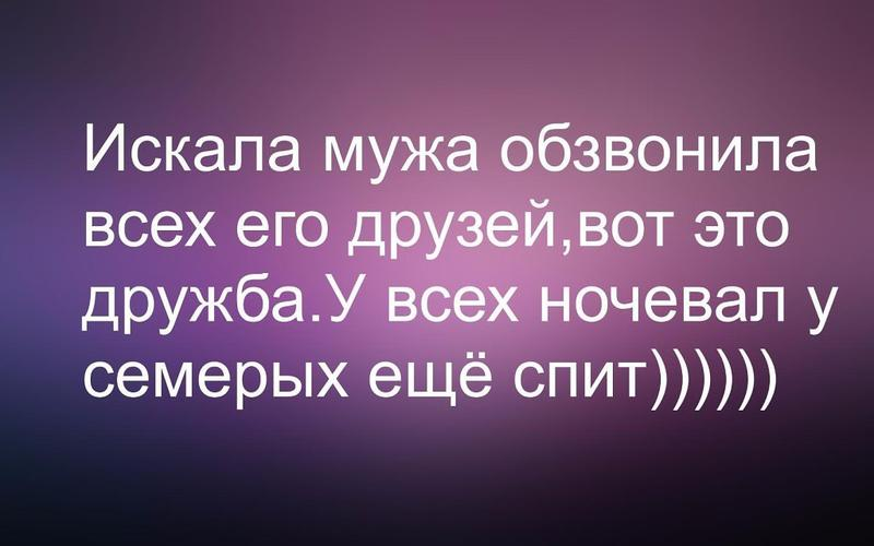 http://forumimage.ru/uploads/20170511/149453542119562969.jpg