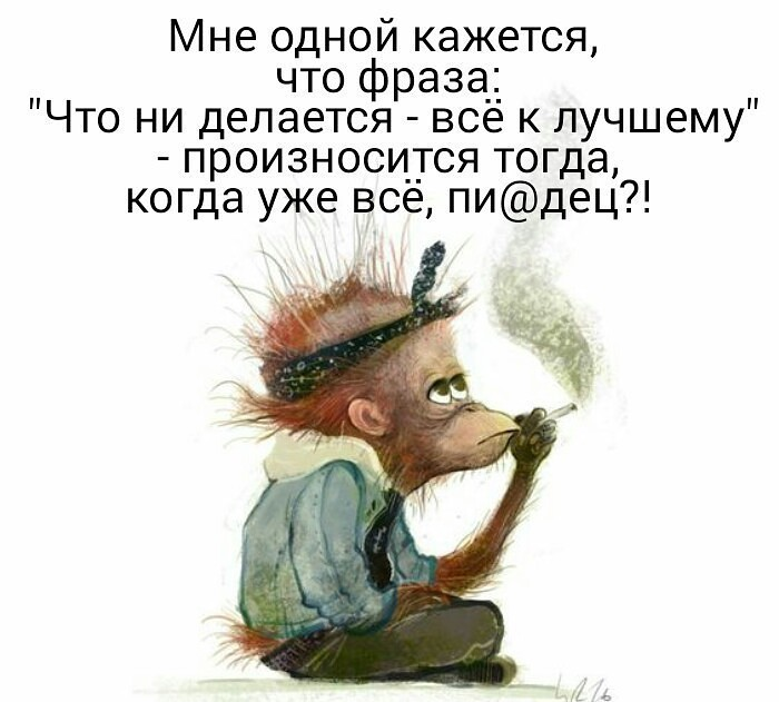 http://forumimage.ru/uploads/20170511/149453542485255986.jpg