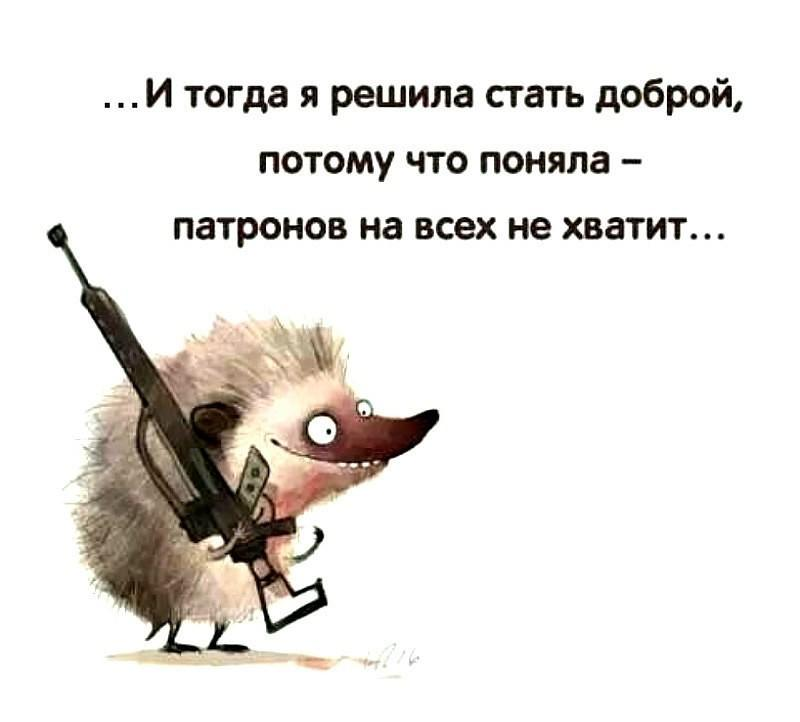 http://forumimage.ru/uploads/20170511/149453542822753896.jpg
