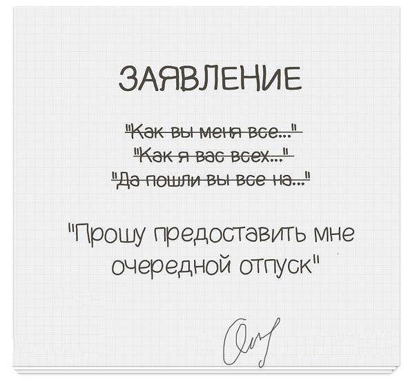 http://forumimage.ru/uploads/20170511/149453543157134310.jpg