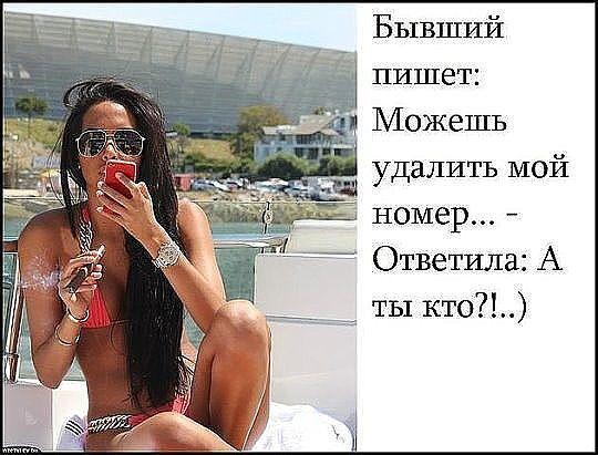 http://forumimage.ru/uploads/20170519/149522657520489318.jpg
