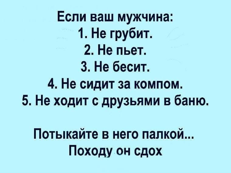 http://forumimage.ru/uploads/20170520/149530421598406087.jpg