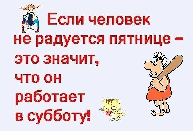 http://forumimage.ru/uploads/20170521/149539222572507075.jpg