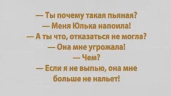 http://forumimage.ru/uploads/20170521/149539222960079788.jpg
