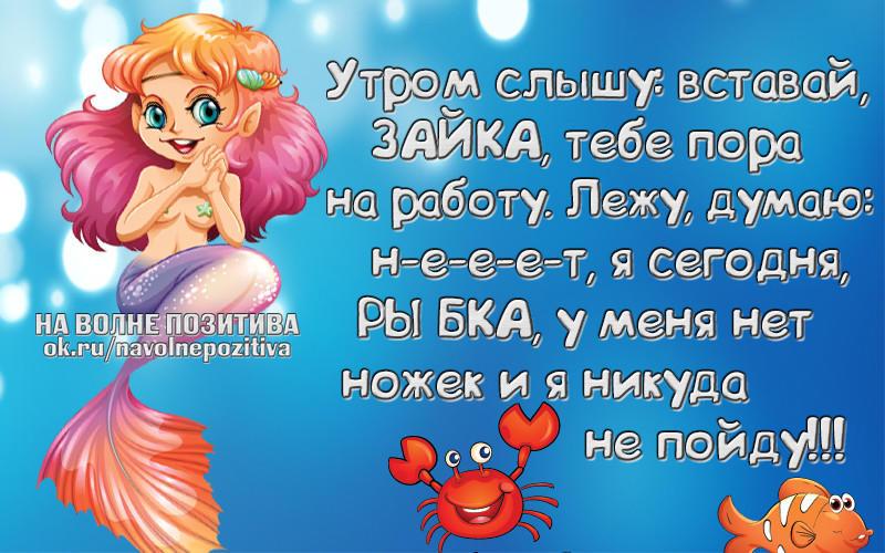 http://forumimage.ru/uploads/20170522/149543936504977090.jpg