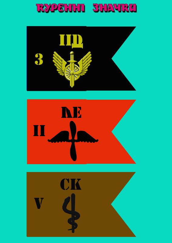 Форум сайтa pvz.in.ua